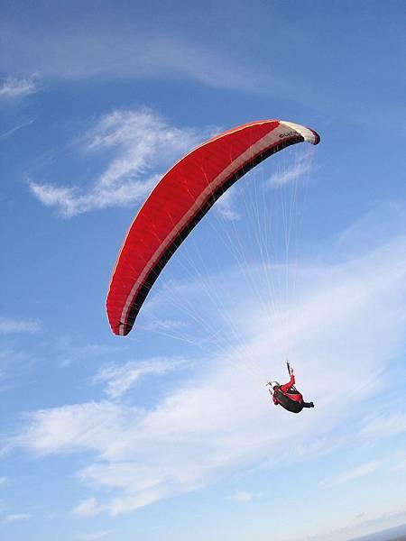 paragliding-492890_1280.jpg