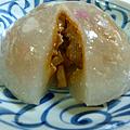 肉圓  NT$20