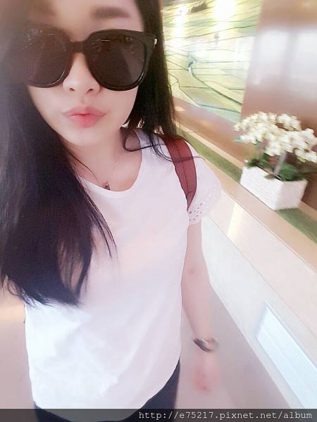 MYXJ_20160529061218_fast.jpg