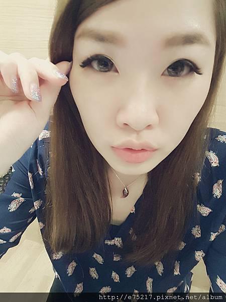 MYXJ_20151129131517_fast.jpg