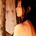 天川紗織超涼爽寫真集 (4).jpg