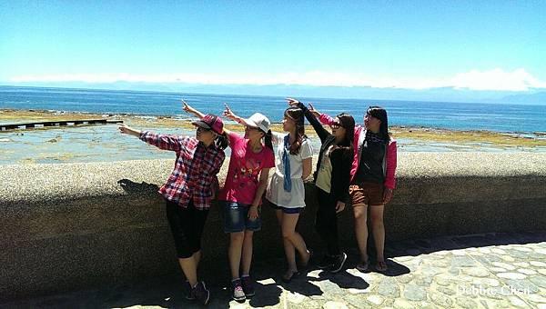 2015729_31綠島女青年團旅遊_4899