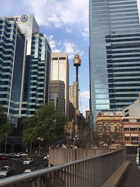 澳洲雪梨之旅第二天_190414_0033.jpg