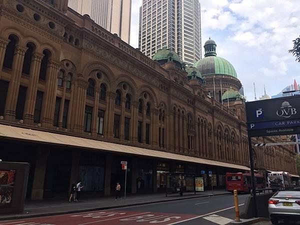 澳洲雪梨之旅第二天_190414_0031.jpg