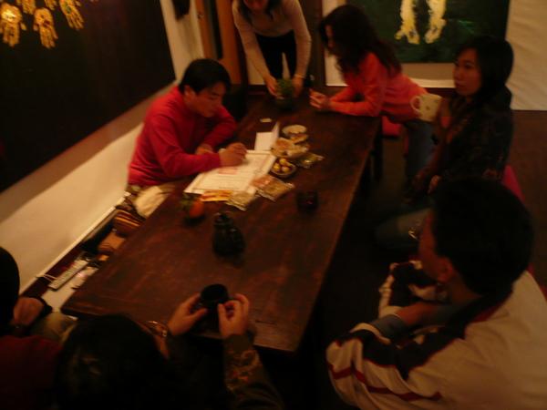 20090131初四賀新春 (1).JPG