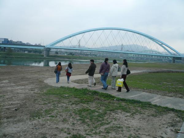 20090131初四賀新春 (16).JPG