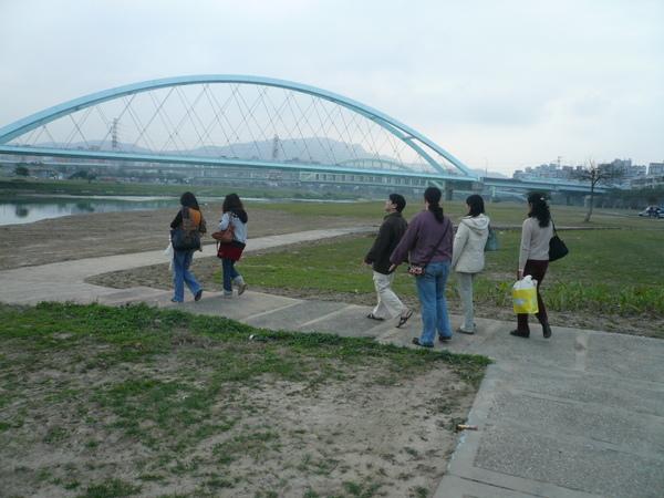 20090131初四賀新春 (15).JPG