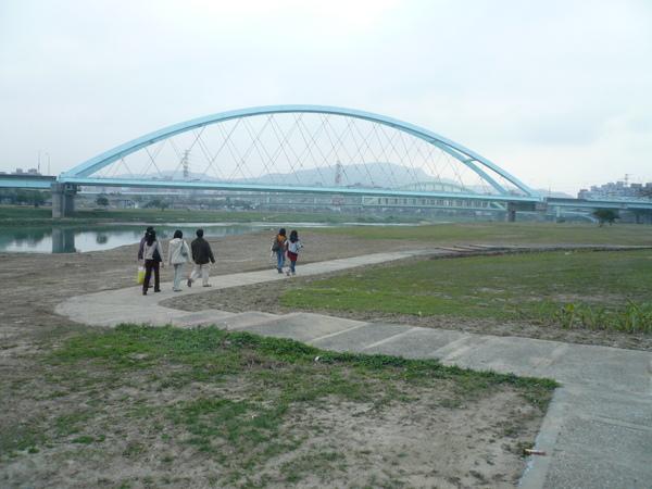 20090131初四賀新春 (18).JPG