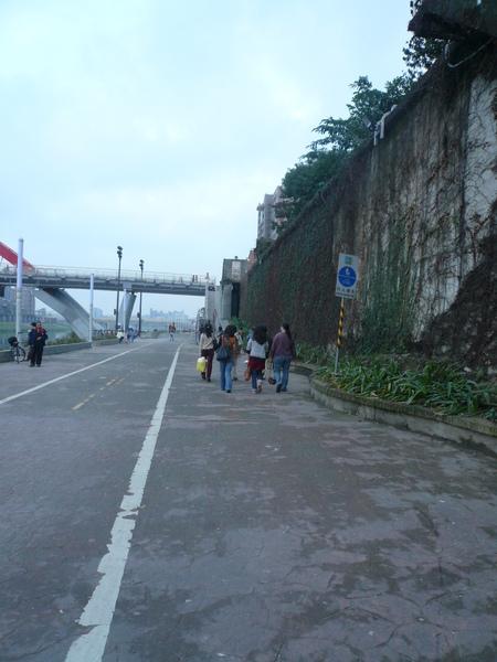 20090131初四賀新春 (33).JPG