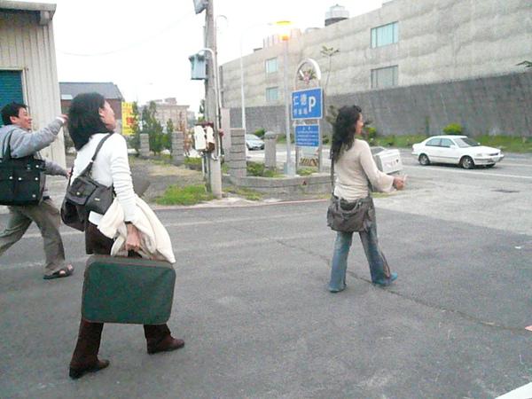 20100209-台中分會 尾牙 (1).JPG