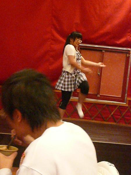 20100209-台中分會 尾牙 (37).JPG