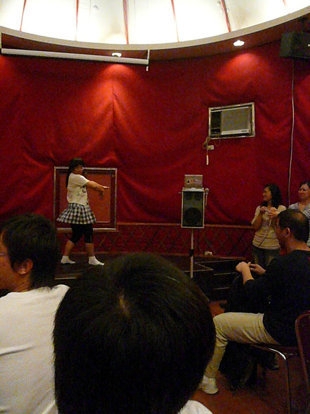 20100209-台中分會 尾牙 (39).JPG