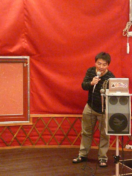 20100209-台中分會 尾牙 (55).JPG