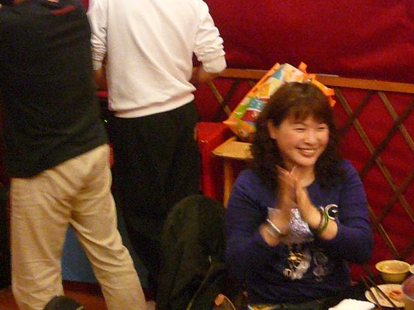 20100209-台中分會 尾牙 (56).JPG