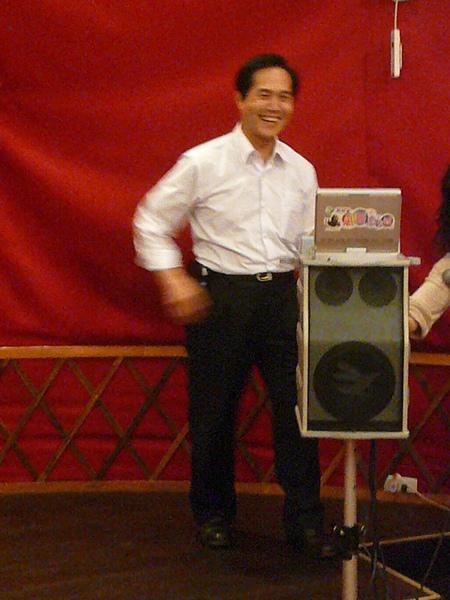 20100209-台中分會 尾牙 (61).JPG
