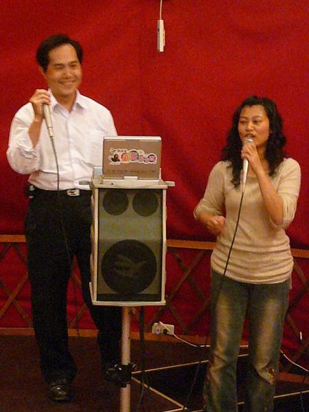 20100209-台中分會 尾牙 (62).JPG