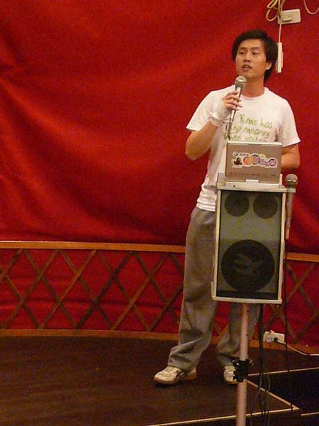 20100209-台中分會 尾牙 (65).JPG