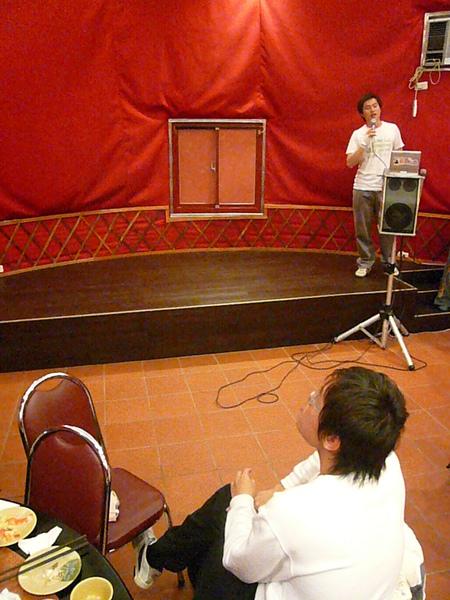 20100209-台中分會 尾牙 (67).JPG