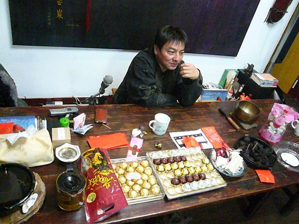 2010小年夜玩耍 (1).JPG