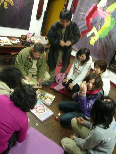 2010小年夜玩耍 (7).JPG
