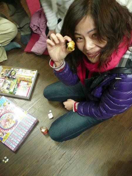 2010小年夜玩耍 (9).JPG