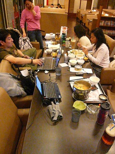 20100223台中畫冊中英文校稿 (1).JPG