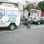 20100209-台中分會 尾牙 (4).JPG
