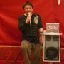20100209-台中分會 尾牙 (54).JPG