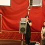20100209-台中分會 尾牙 (78).JPG