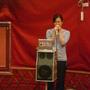 20100209-台中分會 尾牙 (81).JPG