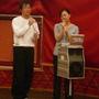 20100209-台中分會 尾牙 (83).JPG