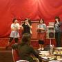 20100209-台中分會 尾牙 (94).JPG