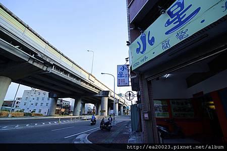 IMG_1668_副本.jpg