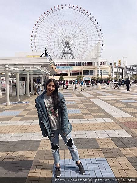 大阪遊_4336.jpg