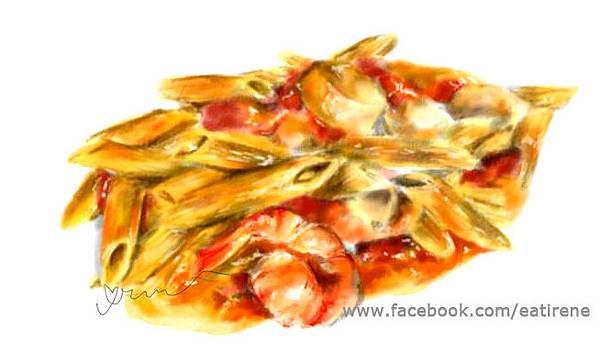 20130618_若魚義大利