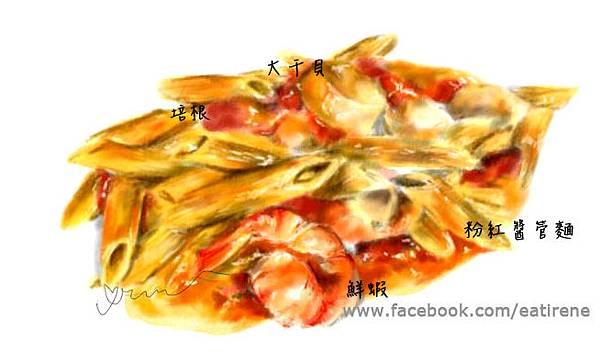 20130618_若魚義大利12