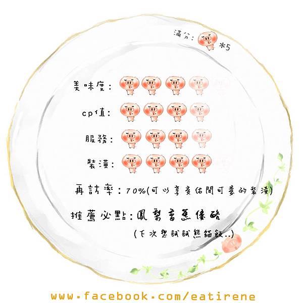 20130820_小孩散步評分盤子
