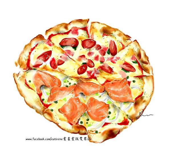20130815_pizza