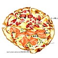 20130815_pizza(圖解)