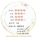 20130923_評分盤子野草