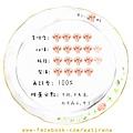 20131219_芬諾評分盤子