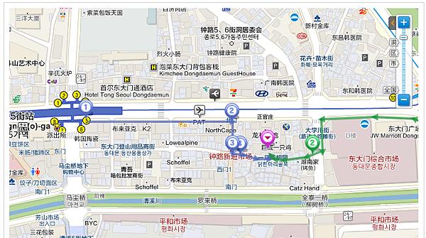 螢幕快照 2014-01-09 下午7.36.29