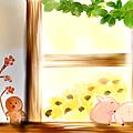 20140121_MY PIGGG1