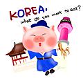 20140208_KOREAA