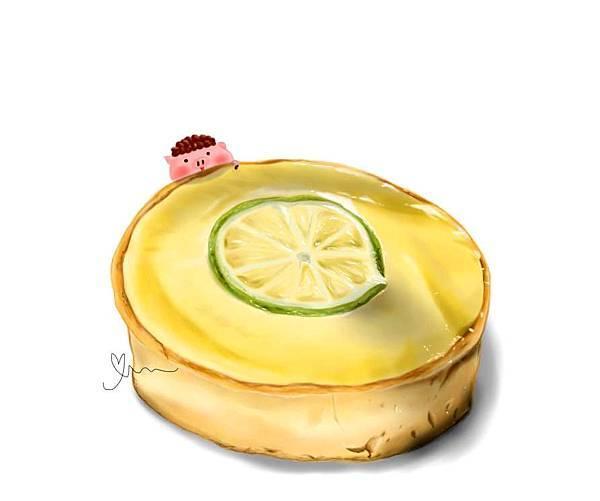 20141022_台中法式蛋糕2