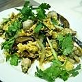 泰國曼谷_食畫食說愛霖誌_eatirene_手繪美食