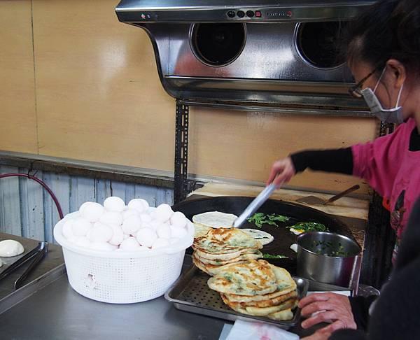 20150121_黃松油餅4