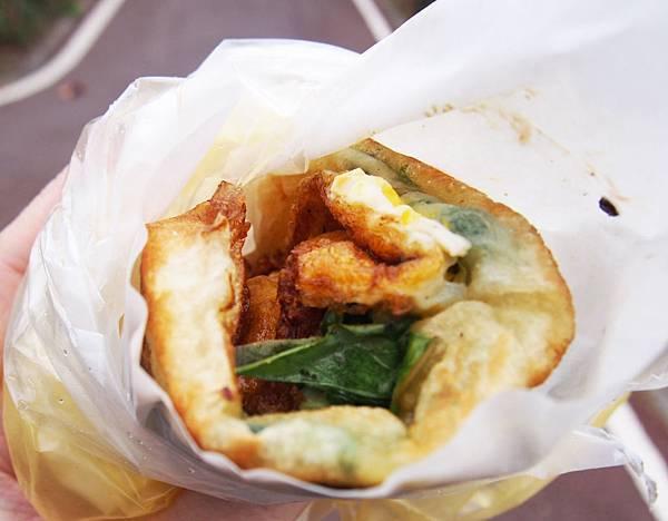 20150121_黃松油餅10