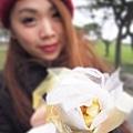 20150121_黃松油餅8