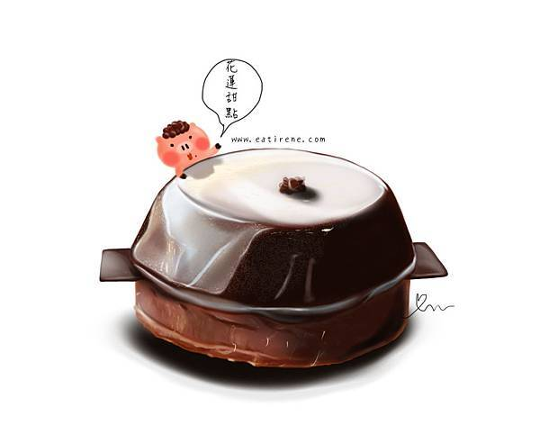 20150213_花蓮邊境甜點123